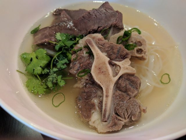 beef-noodle-soup-with-oxtail