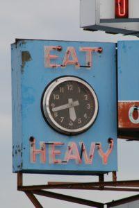tick-tock-eat-heavy