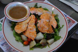 tick-tock-nicoise-salmon-salad