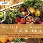 whole-cooking-and-nutrition-cover