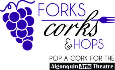forkscorkshops