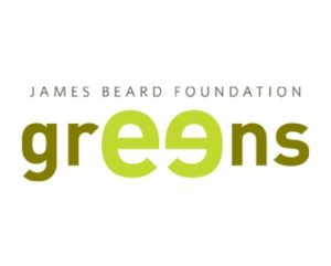 greenslogo