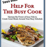 sous-vide-help-for-busy-cooks-cover-medium-shadow