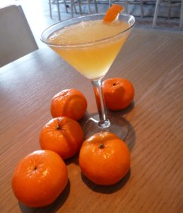 avenue-my-clementine-cocktail