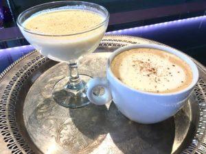 eggnog-latte-recipe