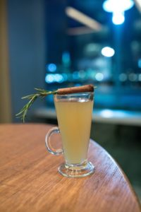 halifax-hot-toddy