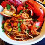 lobster-fra-diavlo