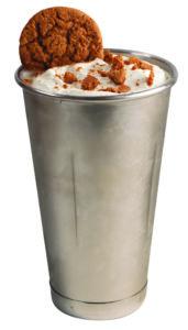 gingerbread_eggnog_milkshake