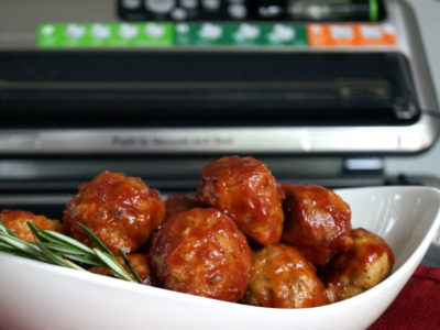 sweet sour holiday meatballs