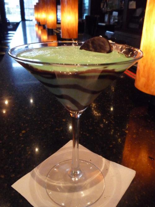 scg-peppermint-pattie-martini-2
