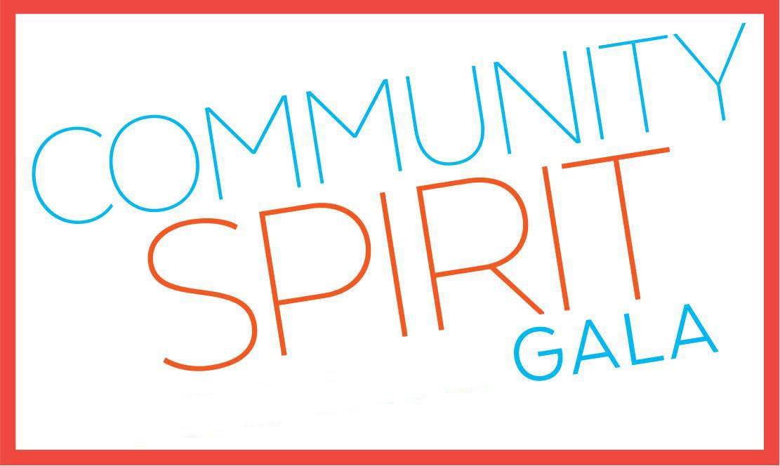Community Spirit Gala