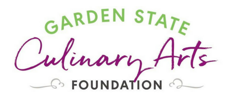 Garden State Culinary Arts Awards