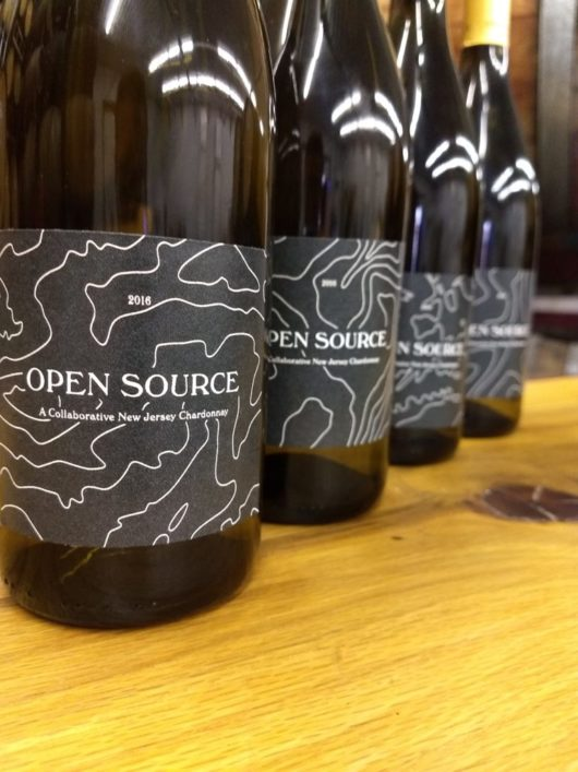 The Winemakers Co-Op to Debut Collaborative Wine: Open-Source Chardonnay