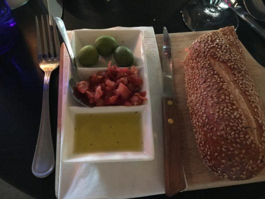 Auburn Road, Jersey Bites, David Mullen, What's for Dinner Friday