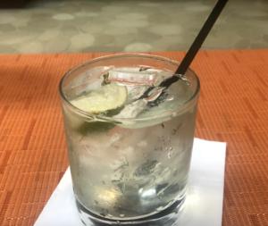 Woody's, Gabrielle Garofalo, A Lady Walks Into a Bar, Jersey Bites