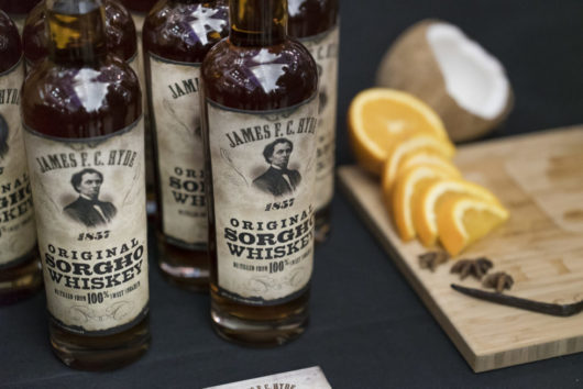 Evan Berman Productions, JC Craft Distillery Fest, Sponsored Post