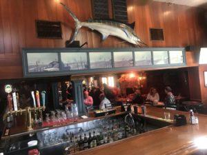 A Lady Walks into a Bar, Gabrielle Garofalo, Jersey Bites, Four Winds