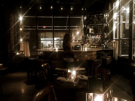 Pascal & Sabine, Gabrielle Garofalo, A Lady Walks into a Bar, Jersey Bites