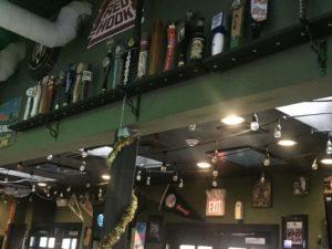 The Chubby Pickle, Highlands, Gabrielle Garofalo, A Lady Walks into a Bar, Jersey Bites