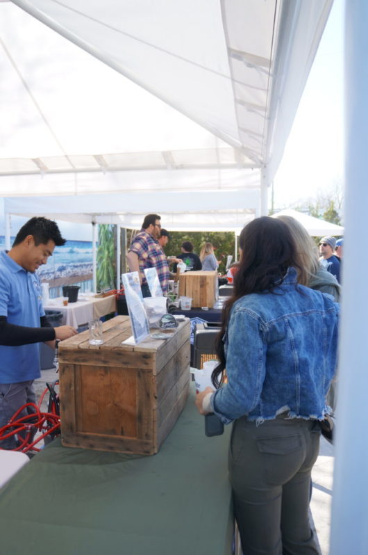 New Jersey Craft Beer Jersey Shore Restaurant Week, Deborah Smith, Great Jersey Shore Burger Contest, Burgers, Jersey Bites