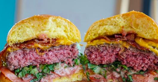 Best Burgers in NJ, Nick Lepore, Burger Buff, Jersey Bites