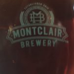 Montclair Brewery, Montclair, Essex County, Beer, Peter Culos
