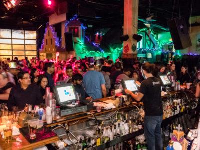 Oktoberfest, Marina Kennedy, Zeppelin Hall, Jersey Bites, Jersey City, Hudson County