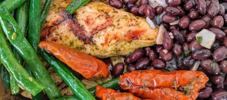 Jessica Alfreds, WomenChefsinNJ, Jessica Alfreds Foods, Entrepreneurs, Chefs, Jersey Bites