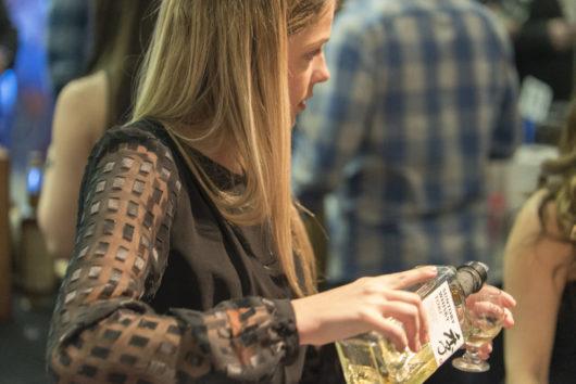 Jersey City Craft Spirits Fest, J.C. Craft Distillery Fest, Jersey City Craft Distillery Fest, Jersey City, Hudson County, Evan Berman Productions, Sponsored