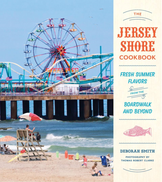 Edible Jersey, Sponsored, Jersey Bites, Holiday Market, Princeton