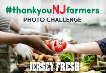 NJ Farmers Photo Challenge