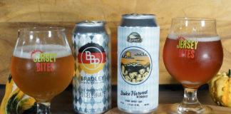 Oktoberfest beers New Jersey
